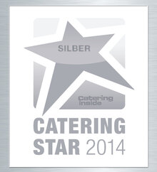 Catering Star 2014