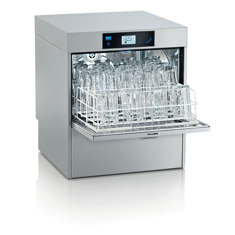 Glasses dishwasher M-iClean