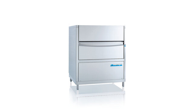 economical universal dishwasher